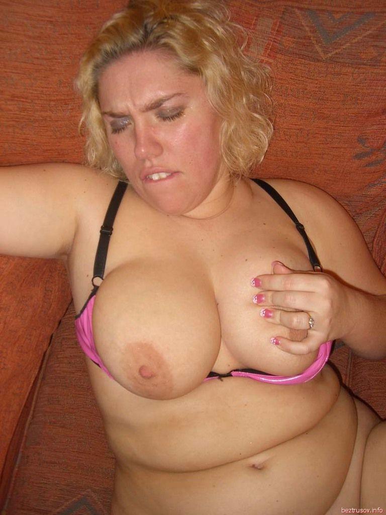 oben ohne hula mädchen nackt – BDSM