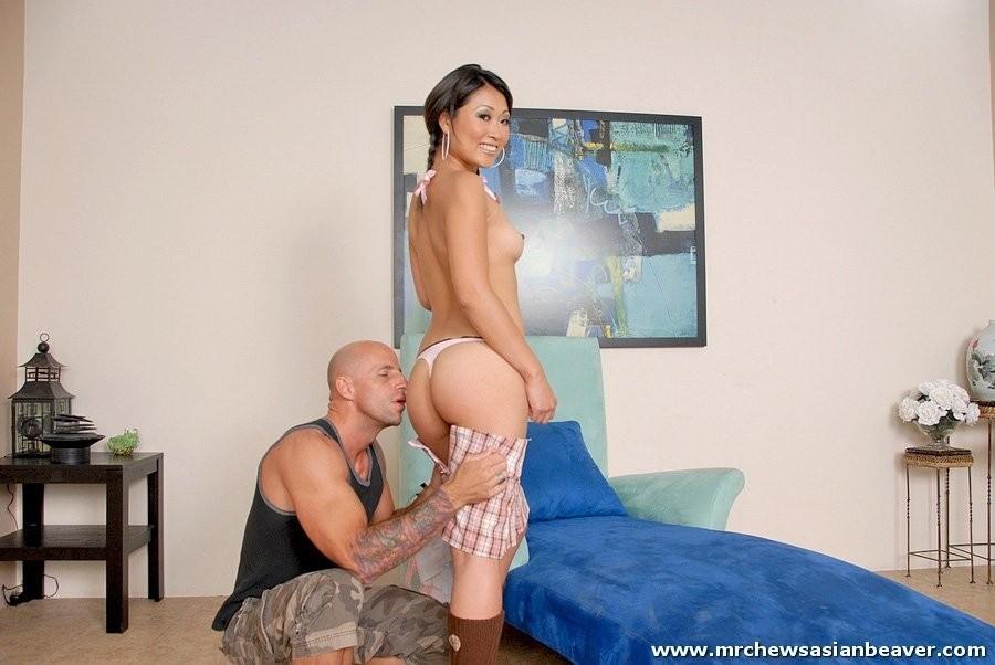 hot ass naked girls vedios – Anal