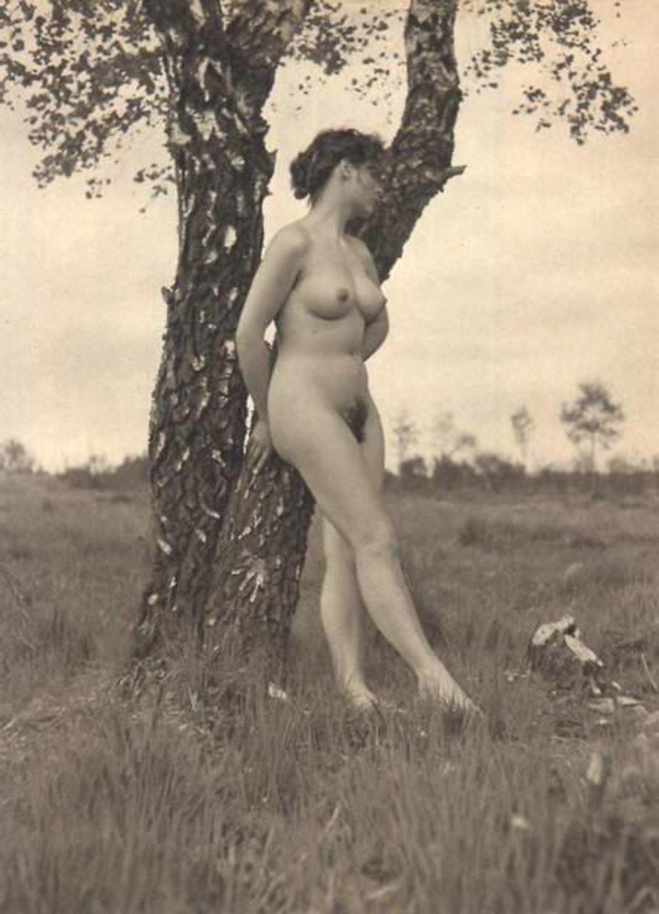betrunken frauen mit männlichen stripper – Erotic