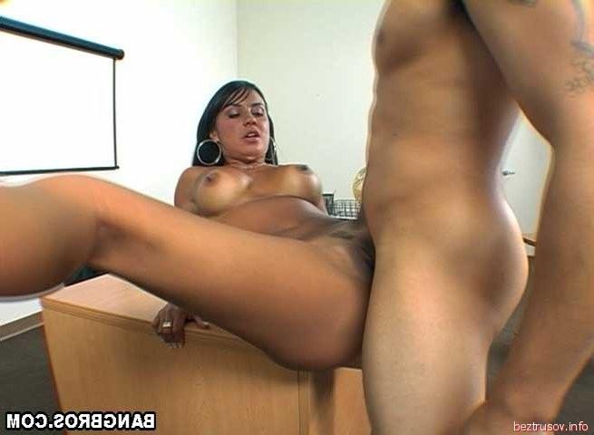 africaine girl sexy nue – Pornostar