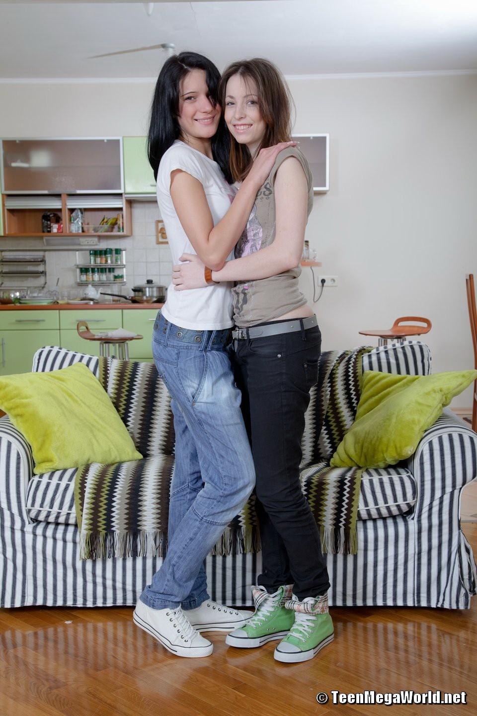 sex unter kindern youtube – Lesbian