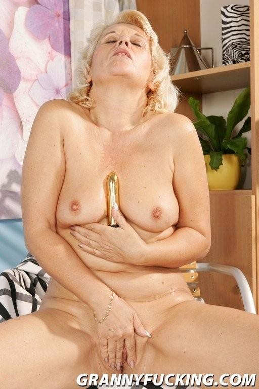 transen arsch ficken porno – Porno