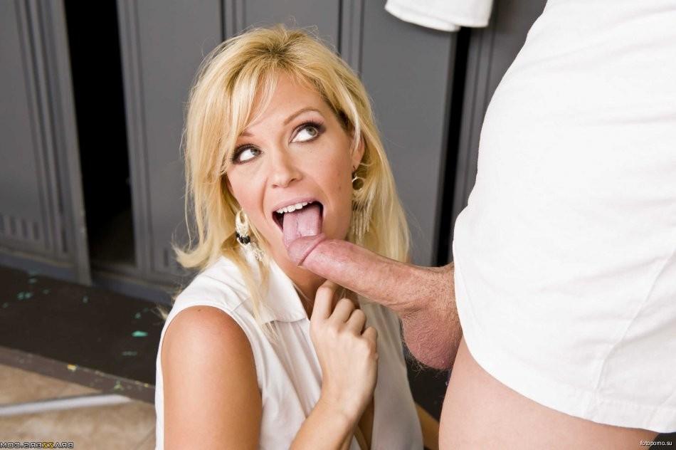 nackte reife frauen lesbische beugte sich über – Pornostar