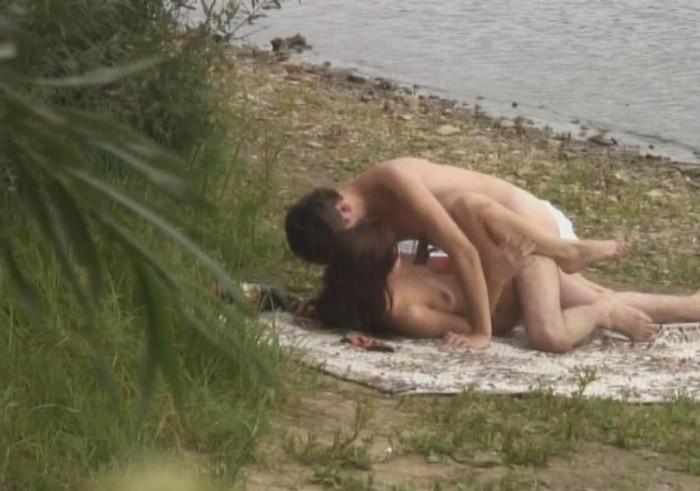 playboy modelle posiert nackt – BDSM