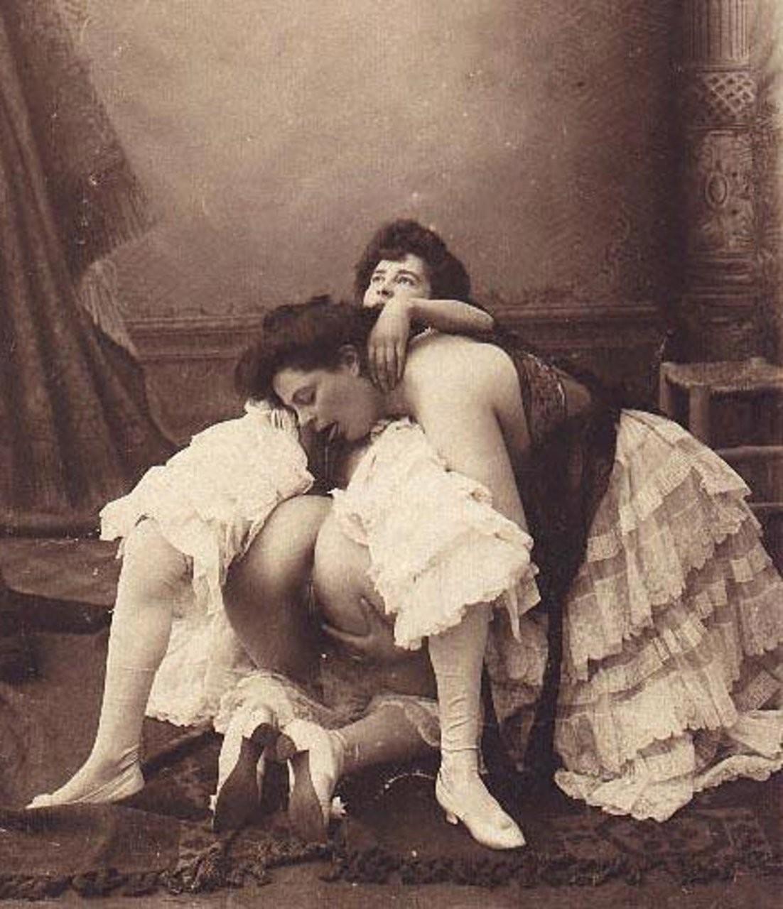 free film menschen, die sex – BDSM