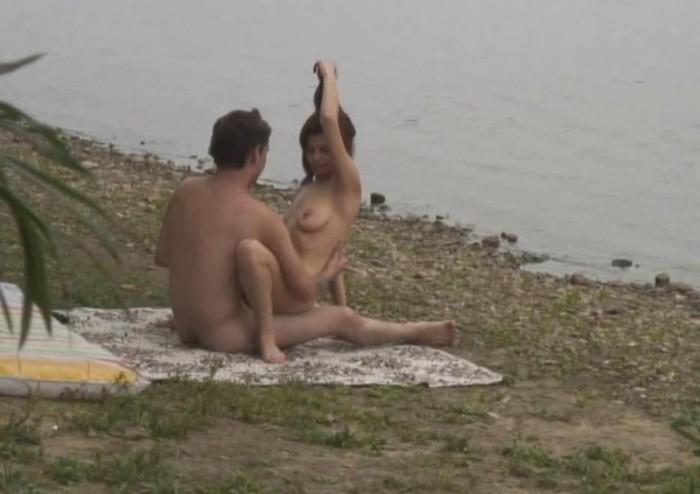 sehr junge junior teen nudisten – Teen