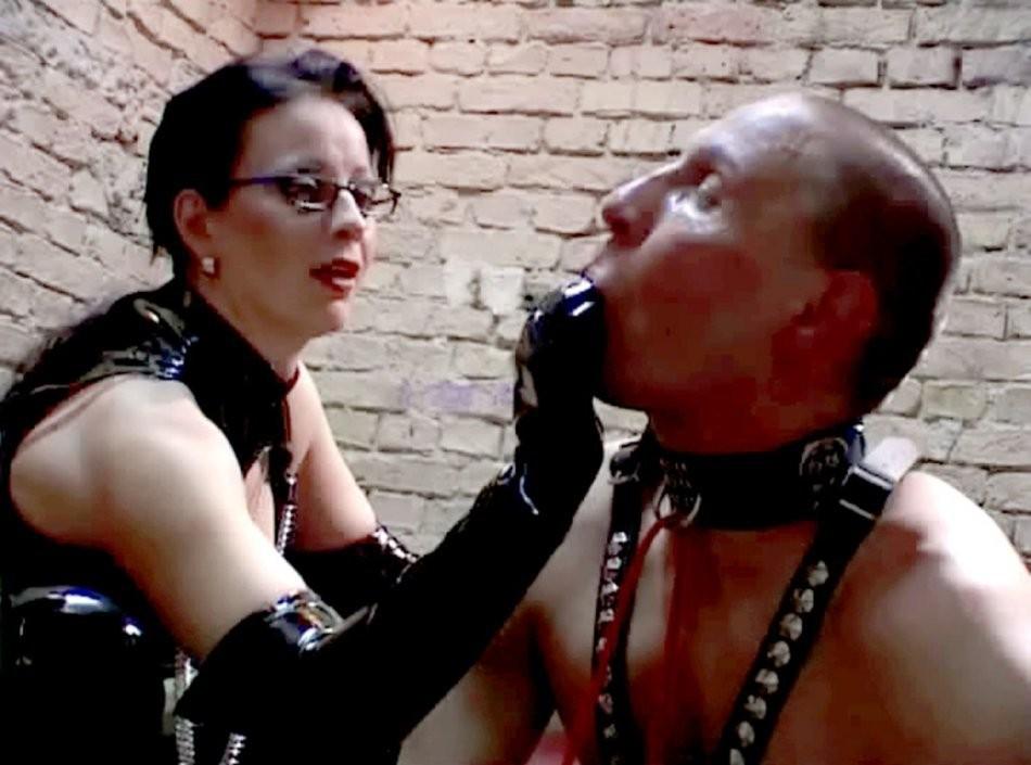 hat sydney moon gemacht hardcore – BDSM