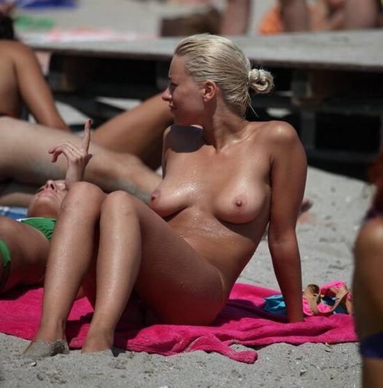 alte transen zu tun junge – Erotic
