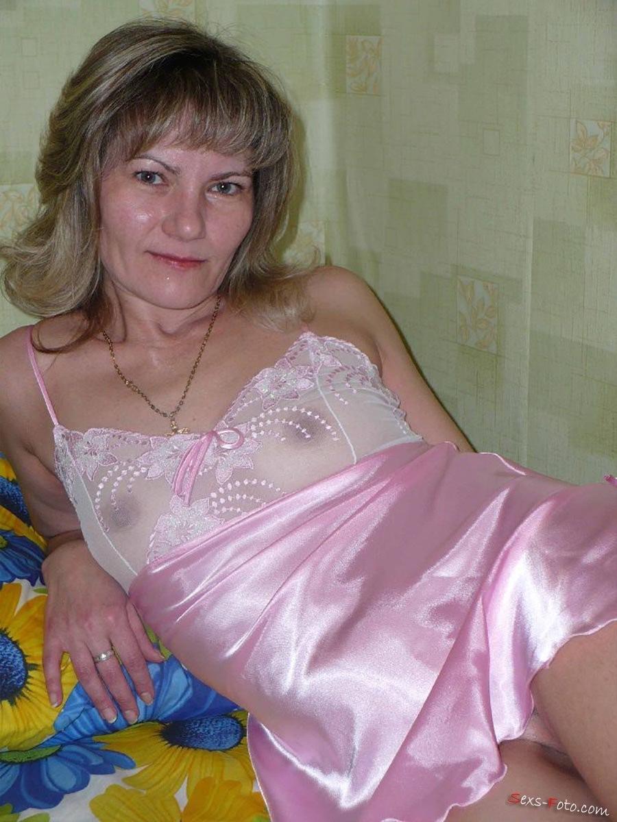 sexy monster schwanz transen – Erotic