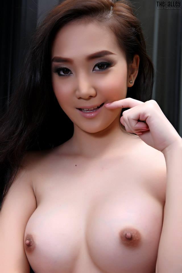Indo porno bokep indonesia