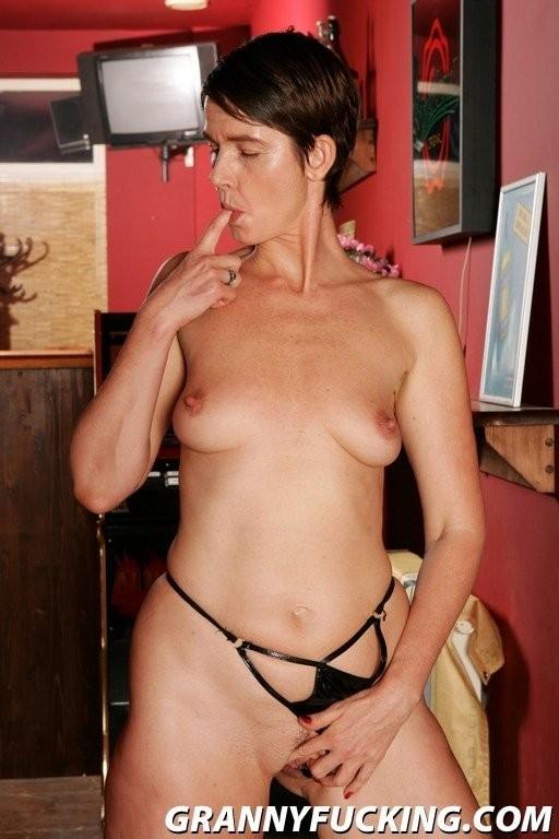 nude boy on sehen – Pornostar