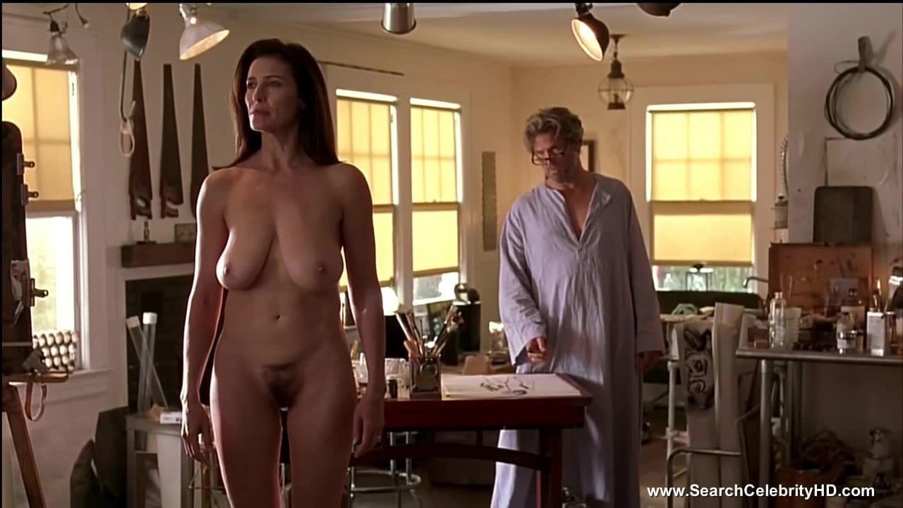 Nackt schauspielerin mimi Mimi Fiedler: