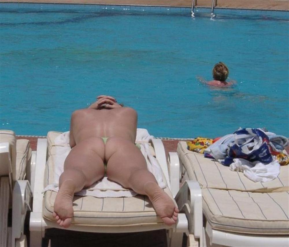 dominant sexy ältere damen über 60 – Amateur