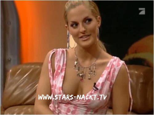 Nackt tv-stars Celebrity Tubes