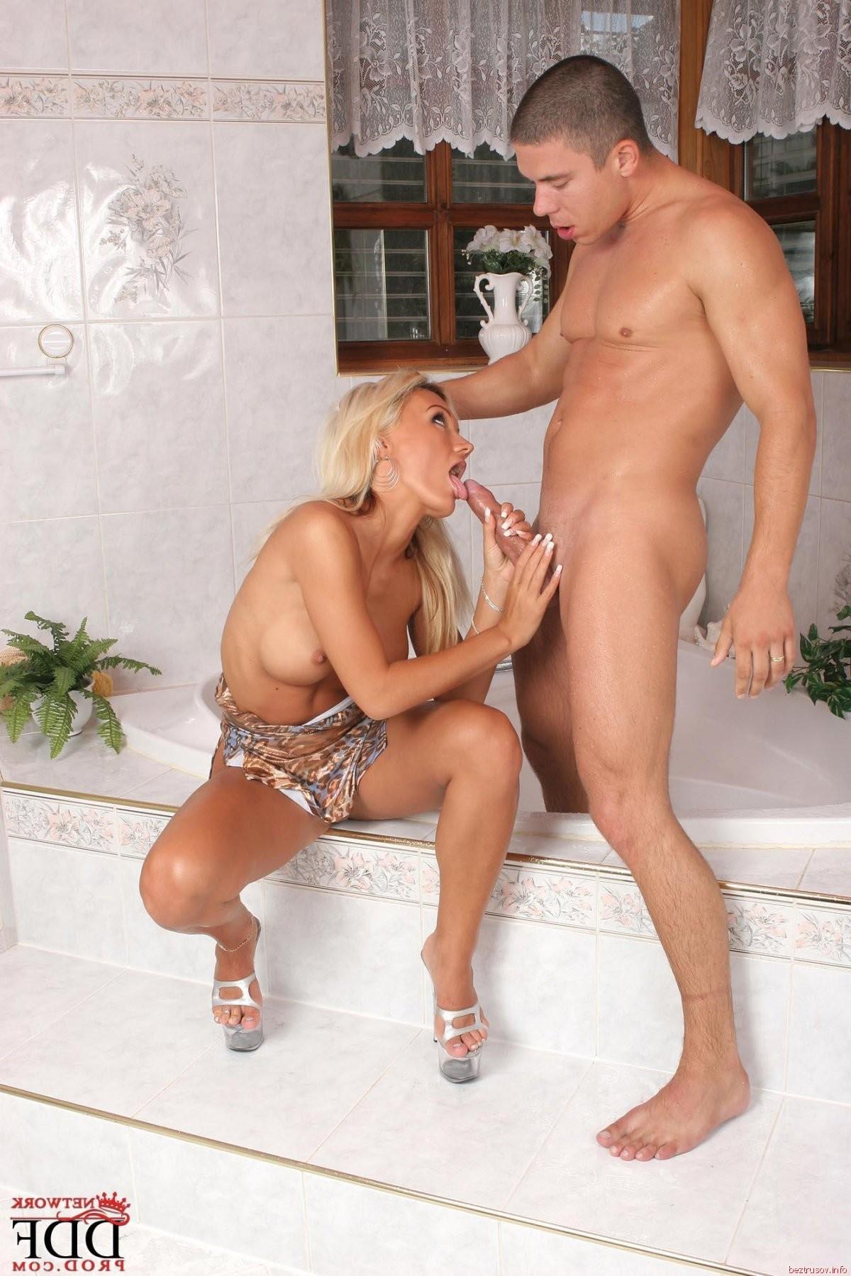 beauty nude girl big azz – Teen