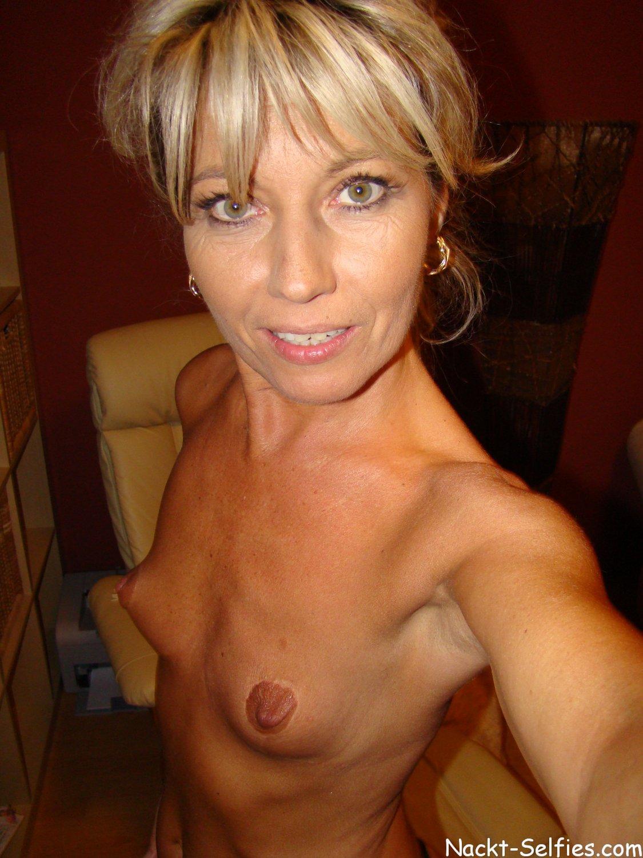 Milf nackt fotos