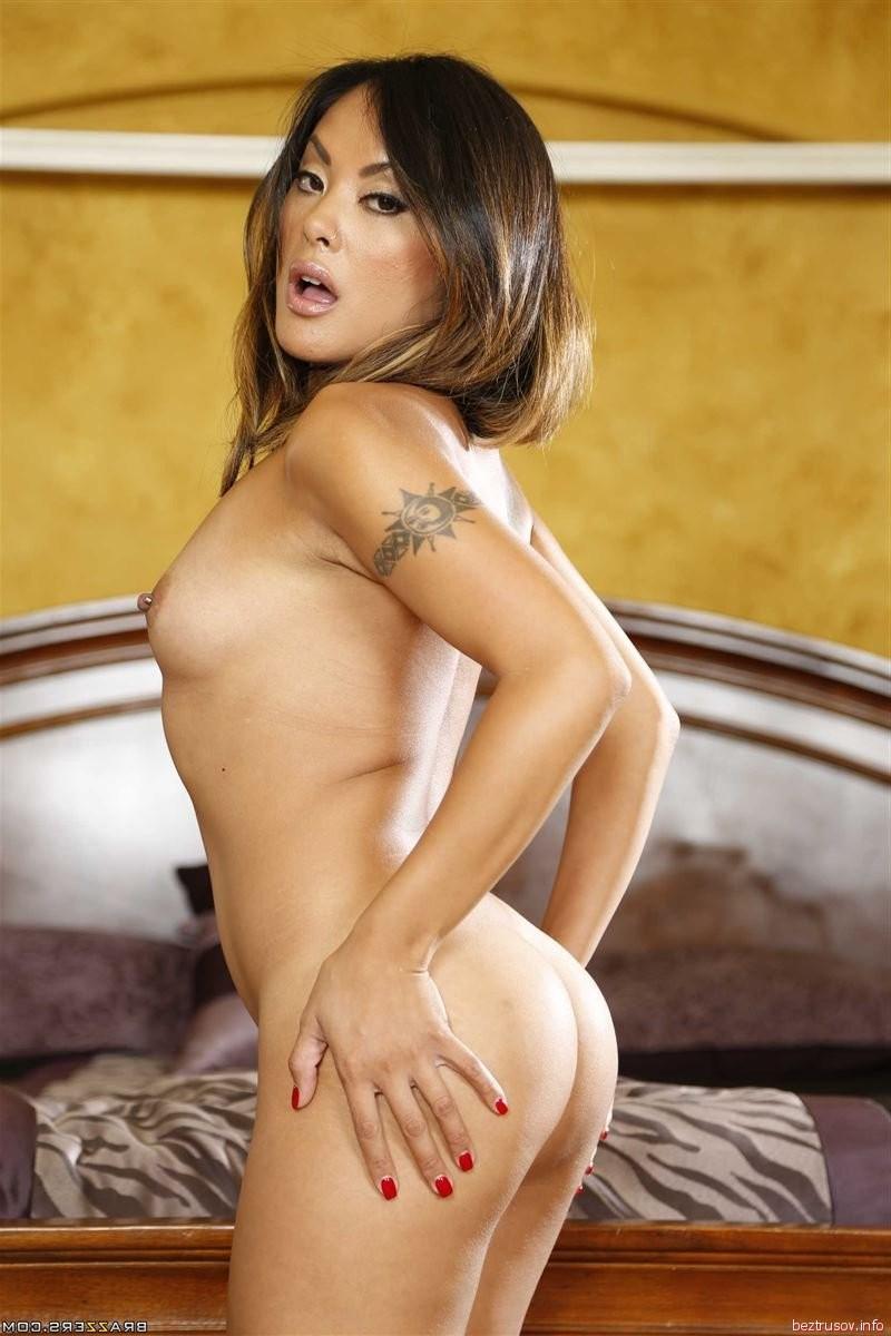 erotisk thaimassage mogen escort – BDSM
