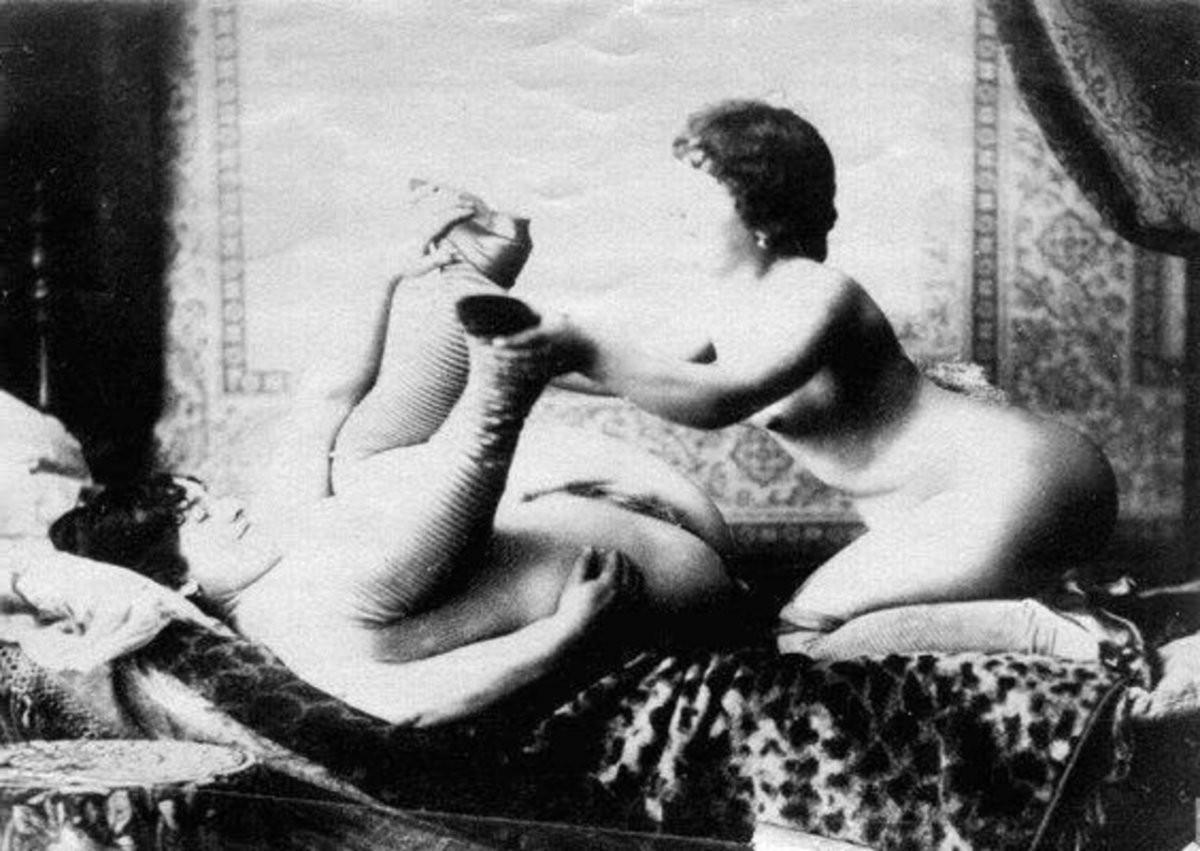 kuba sex free mann zu mann – Erotic
