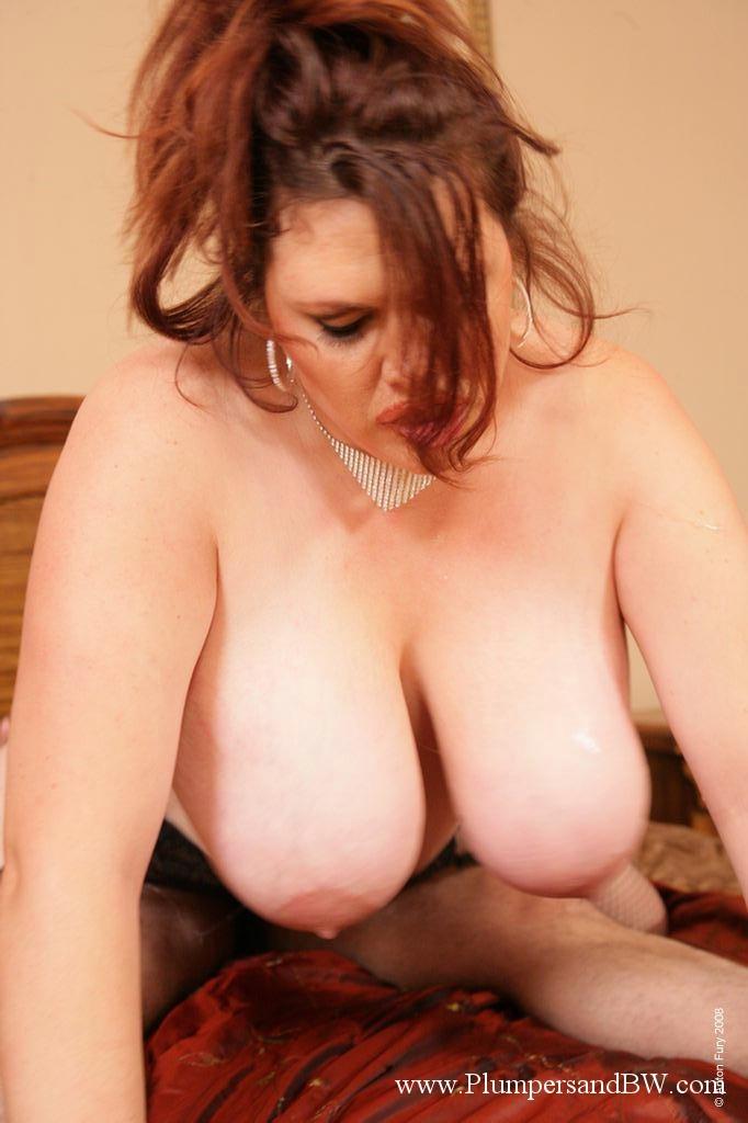 matt leblanc nackt nude – Pantyhose
