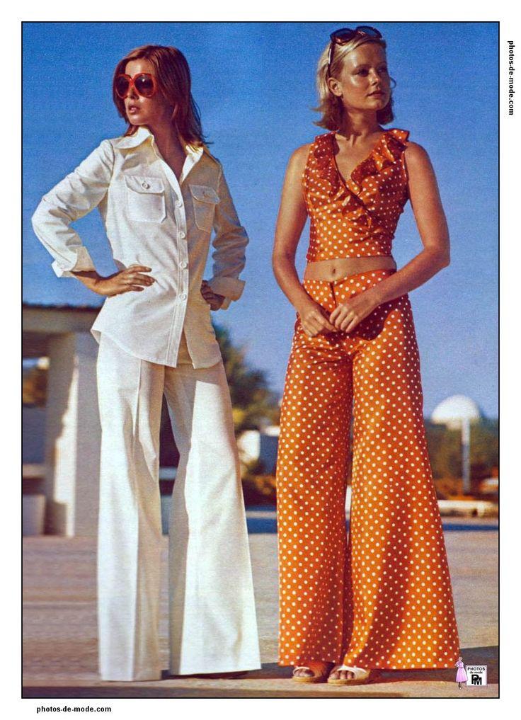 Vintage kleidung geschäfte in london distinctibetween