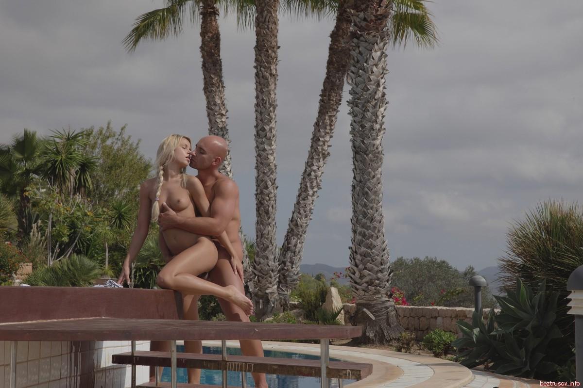 eva mendes nackt sex – Femdom