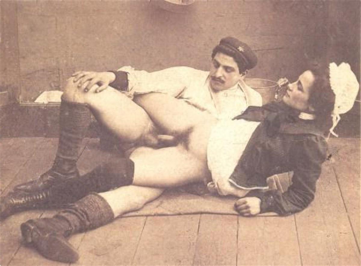 eskort i gbg sex gratis film – Pantyhose