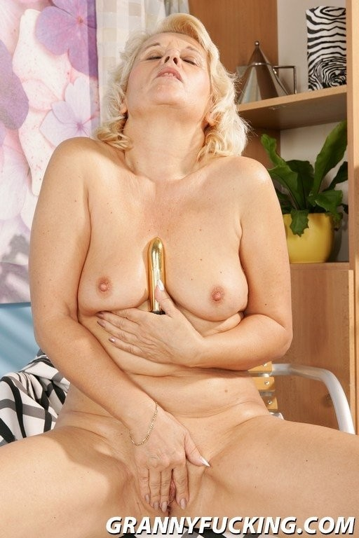 free adult nackt chat – Erotic