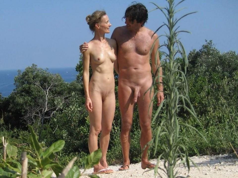 pelea erotik entre mujeres – Femdom