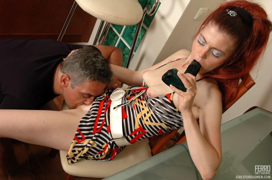 karina kappur xxx foto – BDSM