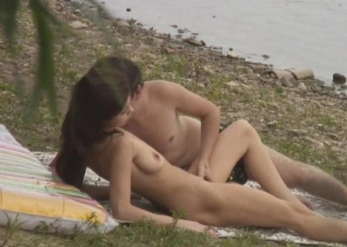 sex porno orgasmus free clit fotze – Porno
