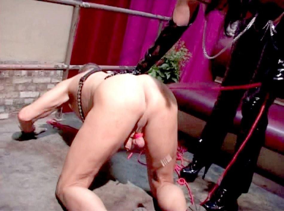 daumen grind yoyo trick – Erotic