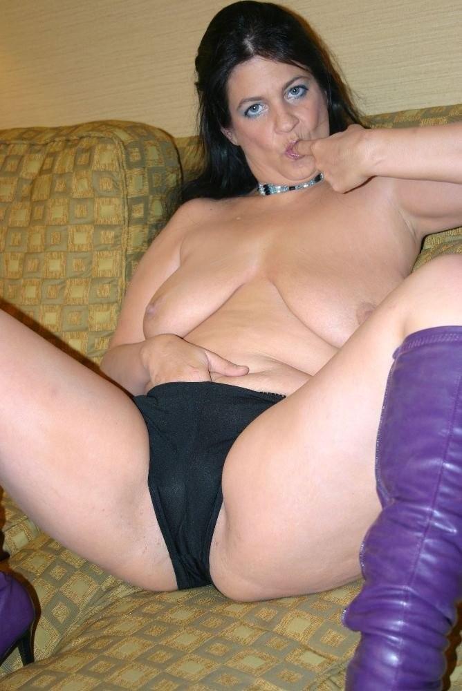 nackt fotos von anthony kiedis – Pantyhose