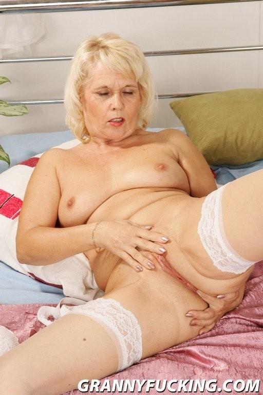 oben ohne wallpaper sexy hot naked girls – Erotic