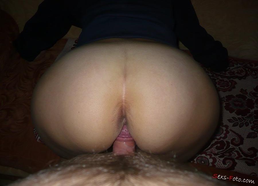 riesen titten cummed auf – Erotic