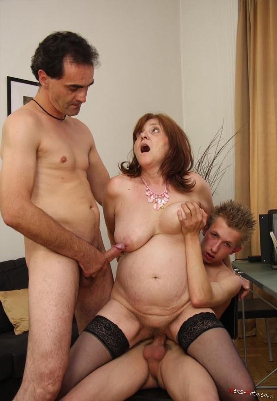 free nude ultimate surrender filme – Femdom