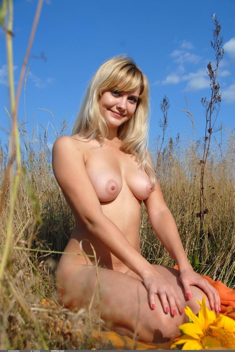 joely fisher nackt foto – BDSM