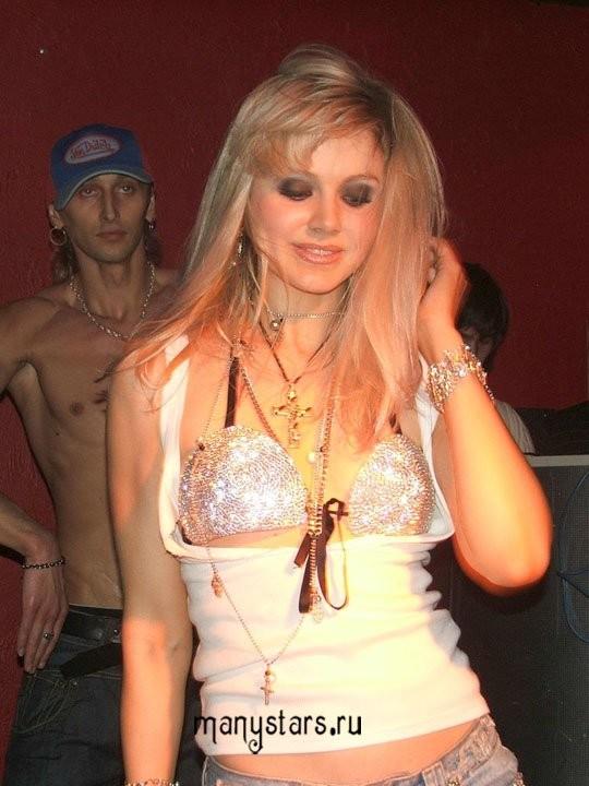 crossdresser foto transen transsexuelle transvestiten – Amateur