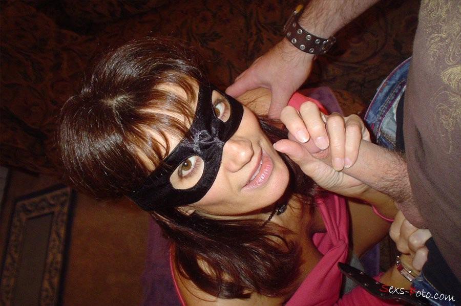 schön bdsm sex online – BDSM