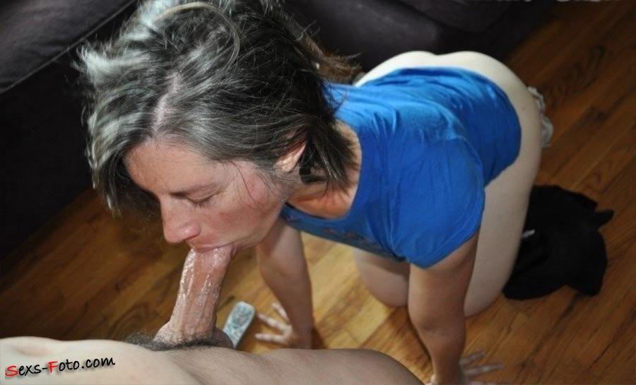 holen sie sich in schwingende frau – Erotic