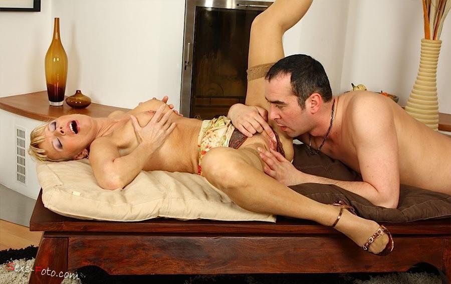 ersten mal latina lesben – Erotic