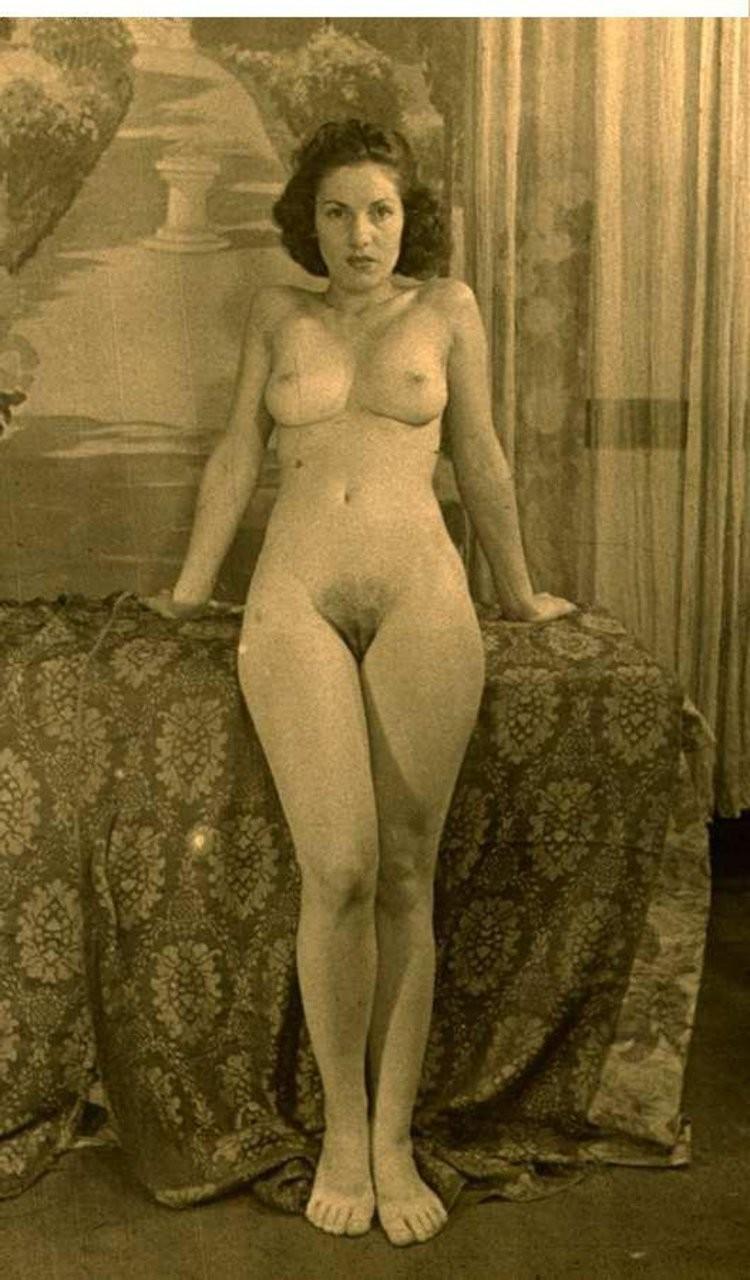 bilder von julie bowen nackt – Lesbian