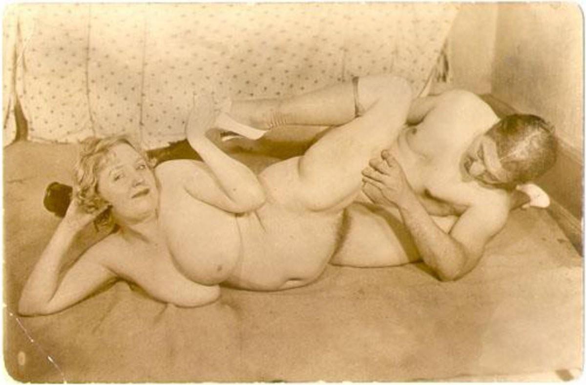 marie france pisier nackt – Erotic