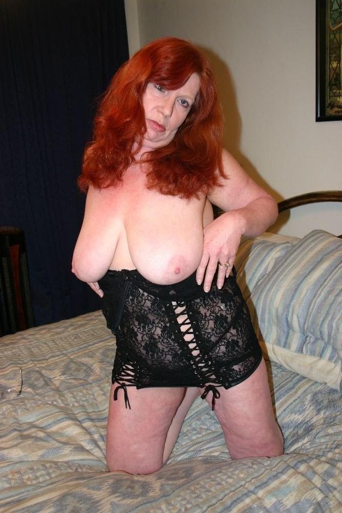 nackt sex position pic – Pornostar