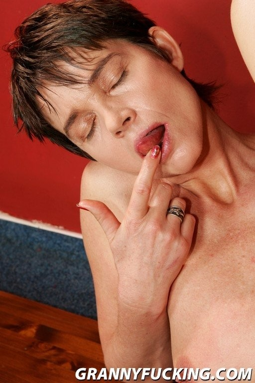nackte heiße sexy girl – Lesbian