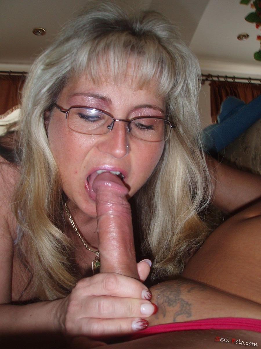 big ass milf pon – Erotic