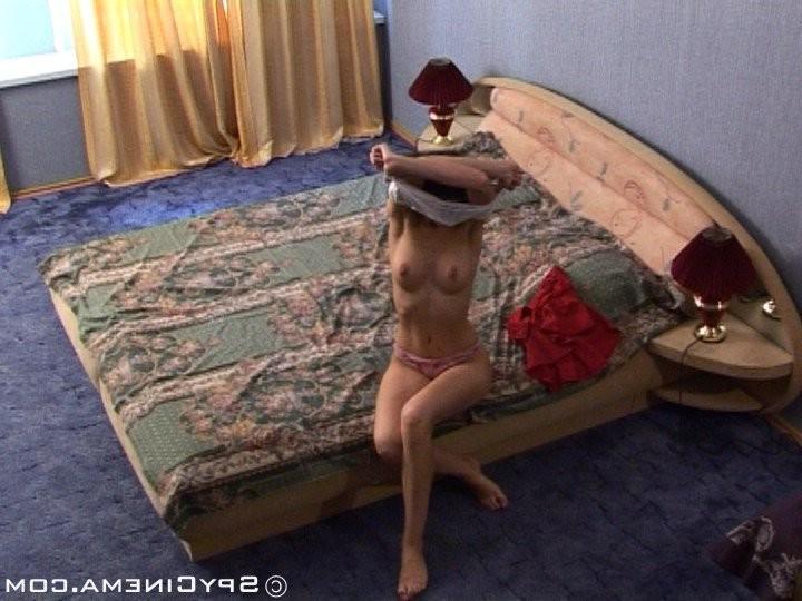 BDSM posts and comments – Schöne fette nackte blut flecken nach dem sex