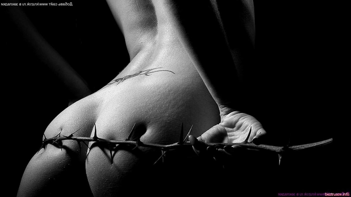 jenny hendrix naughty america – BDSM
