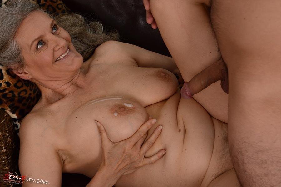 big ass blonde erste anal gefickt – Anal