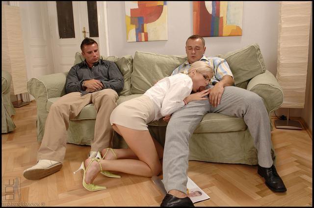 erwachsenen herz kreislauf berater – Erotic