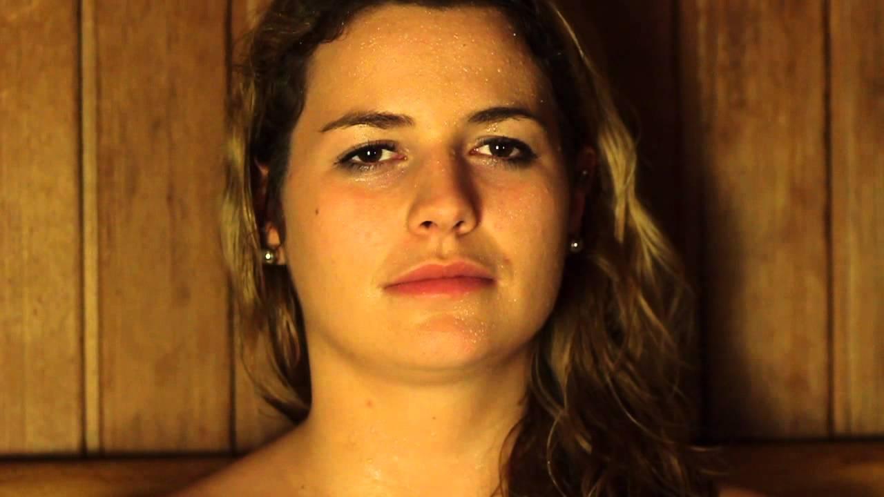Sauna fkk fkk tumblr stepdaughter